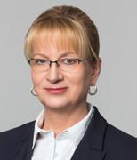 Jolanta Stangret