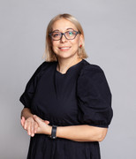 Ewa Palacz