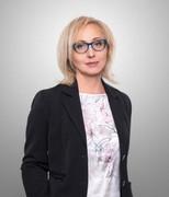 Renata Olesińska