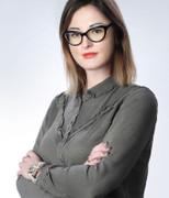 Katarzyna Bartosiewicz-Ząbek