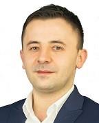Michał Bańdo