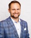 Damian Linkner