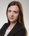 Joanna Stępień
