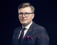 Zdjęcie Kamil Woś