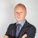 Tomasz Orzechowski