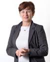 Wanda Łukaszewska