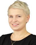 Małgorzata Baran-Michałowska
