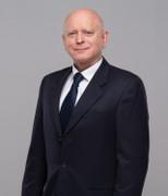 Eliasz Goździk