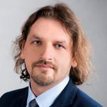 Michał Grzeląska