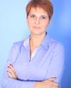 Małgorzata Madej-Żak