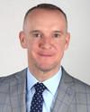 Dariusz Lipertowski