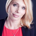 Lidia Sławińska