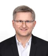 Maciej Citko