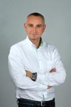 Tomasz Rubinkiewicz