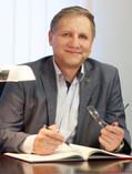 Jerzy Oleszczuk