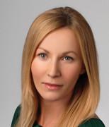Justyna Trojan