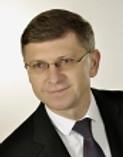 Andrzej Dębski
