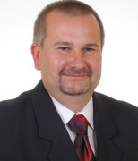 Marek Wasielewski