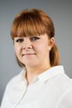 Milena Rogala