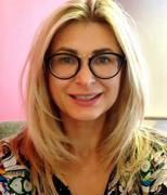 Marzanna Ignatowicz