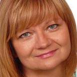 Aleksandra Kaiser