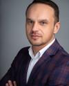 Paweł Smoszna
