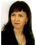 Krystyna Magrian
