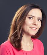 Ewelina Kowalska
