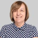 Małgorzata Brylak