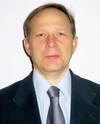 Wiesław Olkuski