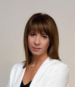Katarzyna Jaroszewska