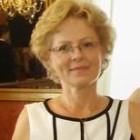 Alina Szlączka
