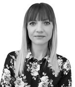 Małgorzata Wiśniewska