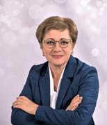 Krystyna Urbaniak