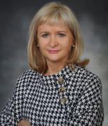 Iwona Lubańska