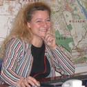 Liliana Niespodziańska