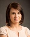 Joanna Bartkowiak