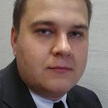 Bartosz Kwaśniewski