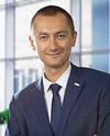 Łukasz Matecki