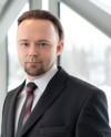 Dawid Bochenek
