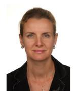 Aleksandra Solińska