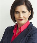 Małgorzata Mazur