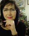 Mariola Królikowska