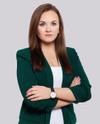 Paulina Bień