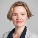 Oksana Rogala