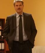 Stanisław Czaczuń