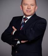 Grzegorz Skrzypek
