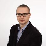 Artur Nowakowski