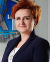 Ewa Hebda