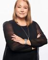 Agata Ferdyn
